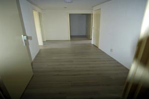 Bekijk appartement te huur in Ede Grotestraat, € 1000, 93m2 - 397420. Geïnteresseerd? Bekijk dan deze appartement en laat een bericht achter!