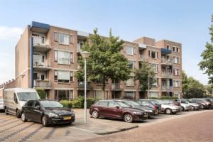 Bekijk appartement te huur in Den Bosch Akeleistraat, € 1025, 68m2 - 348609. Geïnteresseerd? Bekijk dan deze appartement en laat een bericht achter!