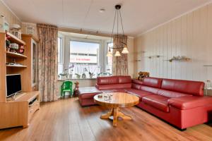 Bekijk woning te huur in Terneuzen Axelsestraat, € 720, 80m2 - 377169. Geïnteresseerd? Bekijk dan deze woning en laat een bericht achter!
