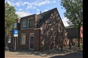 Bekijk woning te huur in Roosendaal Damstraat, € 950, 85m2 - 318857. Geïnteresseerd? Bekijk dan deze woning en laat een bericht achter!