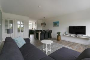 Bekijk appartement te huur in Oudorp Nh Nyenburgh, € 1295, 95m2 - 383928. Geïnteresseerd? Bekijk dan deze appartement en laat een bericht achter!