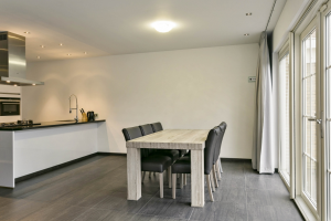 View house for rent in Alkmaar Brahmsstraat, € 1850, 192m2 - 381002. Interested? check out this house and leave a message!