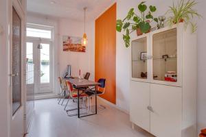 Te huur: Appartement Kalverstraat, Utrecht - 1