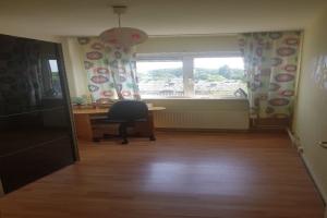 Te huur: Kamer Boksbergenstraat, Arnhem - 1