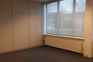 View room for rent in Barendrecht Windsingel, € 261, 20m2 - 386074. Interested? check out this room and leave a message!