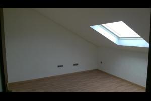 Bekijk studio te huur in Nijmegen Graafseweg, € 410, 63m2 - 295965. Geïnteresseerd? Bekijk dan deze studio en laat een bericht achter!