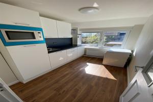 For rent: Apartment Johan Wijnoltsstraat, Enschede - 1