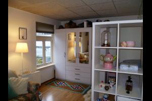 Bekijk studio te huur in Den Bosch Vughterstraat, € 529, 60m2 - 327490. Geïnteresseerd? Bekijk dan deze studio en laat een bericht achter!