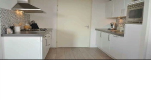 View apartment for rent in Tilburg Groeseindstraat, € 750, 70m2 - 378292. Interested? check out this apartment and leave a message!