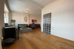 Te huur: Appartement Straelseweg, Venlo - 1