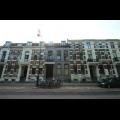 Bekijk appartement te huur in Utrecht Wittevrouwensingel, € 1250, 50m2 - 287698. Geïnteresseerd? Bekijk dan deze appartement en laat een bericht achter!