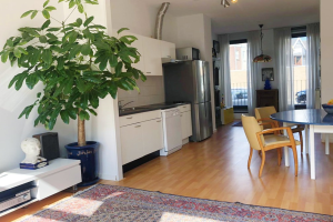 View apartment for rent in Rotterdam Bleiswijkstraat, € 1800, 142m2 - 374983. Interested? check out this apartment and leave a message!