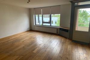 Te huur: Appartement Saenredamstraat, Eindhoven - 1