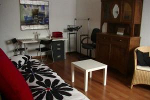 Bekijk studio te huur in Utrecht M. Schrijverlaan, € 1200, 27m2 - 225344. Geïnteresseerd? Bekijk dan deze studio en laat een bericht achter!