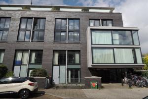 Bekijk appartement te huur in Nijmegen Dominicanenstraat, € 1495, 93m2 - 392001. Geïnteresseerd? Bekijk dan deze appartement en laat een bericht achter!