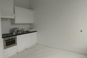 Bekijk appartement te huur in Breda Ginnekenweg, € 1750, 140m2 - 337144. Geïnteresseerd? Bekijk dan deze appartement en laat een bericht achter!