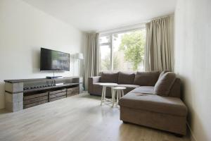 Te huur: Appartement Prinses Beatrixlaan, Diemen - 1
