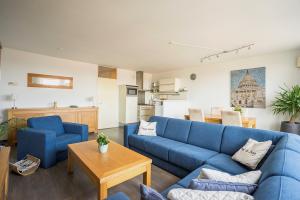 Bekijk appartement te huur in Tilburg Voltstraat, € 895, 70m2 - 338631. Geïnteresseerd? Bekijk dan deze appartement en laat een bericht achter!