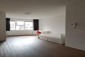 For rent: Studio Antonia Veerstraat, Delft - 1