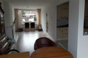 View room for rent in Rosmalen Gerard van Dinterstraat, € 470, 16m2 - 373136. Interested? check out this room and leave a message!