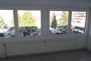 Bekijk kamer te huur in Arnhem D. Houtmanstraat, € 295, 13m2 - 345150. Geïnteresseerd? Bekijk dan deze kamer en laat een bericht achter!