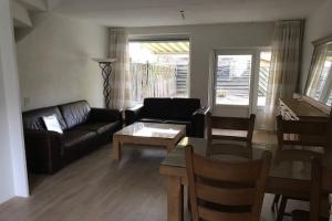 For rent: House Lessingstraat, Venlo - 1