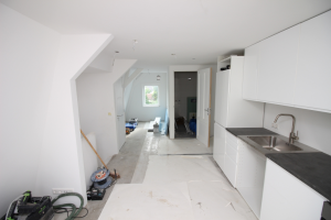 View apartment for rent in Amsterdam Eerste Laurierdwarsstraat, € 1200, 35m2 - 388584. Interested? check out this apartment and leave a message!