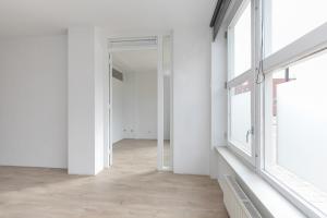 Te huur: Appartement Kruidenhof, Diemen - 1