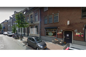 Bekijk studio te huur in Nijmegen van Welderenstraat, € 650, 40m2 - 327549. Geïnteresseerd? Bekijk dan deze studio en laat een bericht achter!