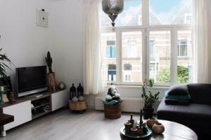 Bekijk appartement te huur in Deventer Brinkgreverweg, € 750, 47m2 - 360925. Geïnteresseerd? Bekijk dan deze appartement en laat een bericht achter!