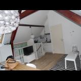 Bekijk appartement te huur in Delft Kloksteeg, € 815, 50m2 - 311795. Geïnteresseerd? Bekijk dan deze appartement en laat een bericht achter!