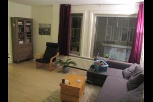 Bekijk appartement te huur in Hilversum Koninginneweg, € 755, 60m2 - 289854. Geïnteresseerd? Bekijk dan deze appartement en laat een bericht achter!