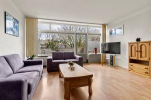 For rent: House Obrechtlaan, Ede - 1