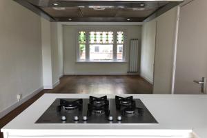 Bekijk appartement te huur in Amsterdam Roerstraat, € 2150, 71m2 - 369195. Geïnteresseerd? Bekijk dan deze appartement en laat een bericht achter!