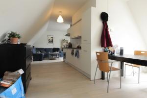 Te huur: Appartement Goudsteeg, Zwolle - 1