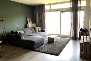View apartment for rent in Breda Lelystraat, € 636, 52m2 - 371030. Interested? check out this apartment and leave a message!