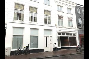 Bekijk appartement te huur in Breda Haagdijk, € 895, 65m2 - 293455. Geïnteresseerd? Bekijk dan deze appartement en laat een bericht achter!