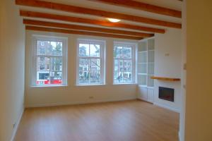 Bekijk appartement te huur in Amsterdam Brouwersgracht, € 1700, 55m2 - 385033. Geïnteresseerd? Bekijk dan deze appartement en laat een bericht achter!