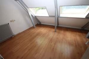 View studio for rent in Groningen Papengang, € 637, 24m2 - 374307. Interested? check out this studio and leave a message!