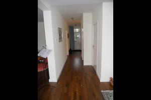 Bekijk appartement te huur in Hilversum 's-Gravelandseweg: Appartement - € 1000, 90m2 - 290557