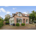 For rent: House Dorpsstraat, Bergen Nh - 1