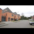For rent: House Leenhof, Weert - 1