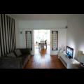 Te huur: Appartement Nobelstraat, Rotterdam - 1