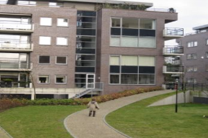 Bekijk appartement te huur in Roermond M. Driessenstraat, € 890, 82m2 - 357913. Geïnteresseerd? Bekijk dan deze appartement en laat een bericht achter!
