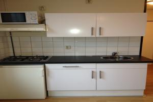 For rent: Apartment Soephuisstraatje, Groningen - 1