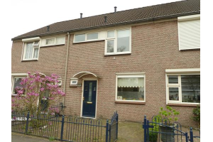 Bekijk woning te huur in Den Bosch Karel Doormanstraat, € 900, 110m2 - 312428. Geïnteresseerd? Bekijk dan deze woning en laat een bericht achter!