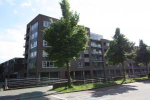 Bekijk appartement te huur in Zwolle Stockholmstraat, € 1150, 110m2 - 340540. Geïnteresseerd? Bekijk dan deze appartement en laat een bericht achter!