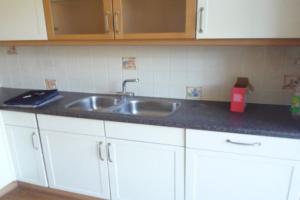 Bekijk appartement te huur in Utrecht C. Mertenssstraat, € 1300, 70m2 - 357811. Geïnteresseerd? Bekijk dan deze appartement en laat een bericht achter!