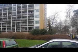 Bekijk appartement te huur in Amstelveen Rozenoord, € 1750, 100m2 - 293311. Geïnteresseerd? Bekijk dan deze appartement en laat een bericht achter!