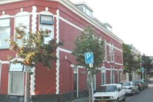 Bekijk appartement te huur in Leiden Vendelstraat, € 950, 40m2 - 340971. Geïnteresseerd? Bekijk dan deze appartement en laat een bericht achter!